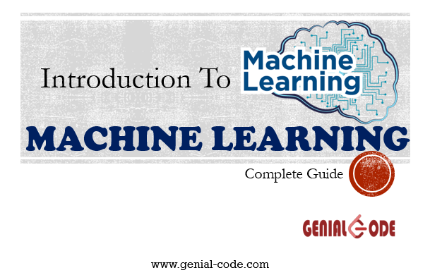 Machine Learning Guide Full Book PDF